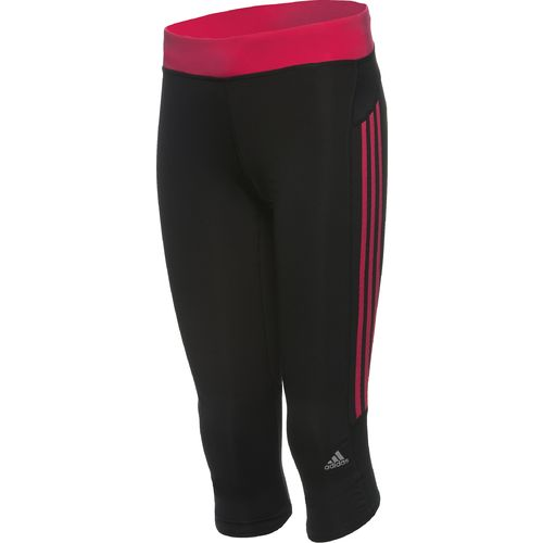 adidas Women s Response 3/4-Length Tight