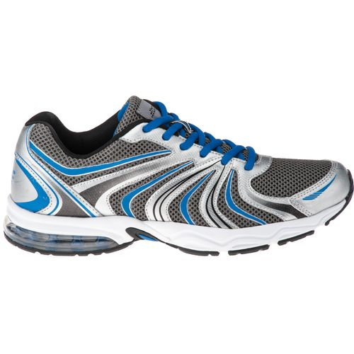 BCG  Men s VITE 2 Running Shoes