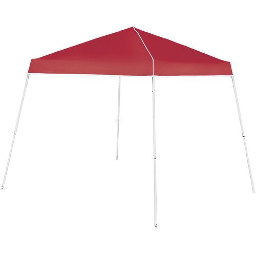 Academy Sports Outdoors Easy Shade 12 Ft X Canopy