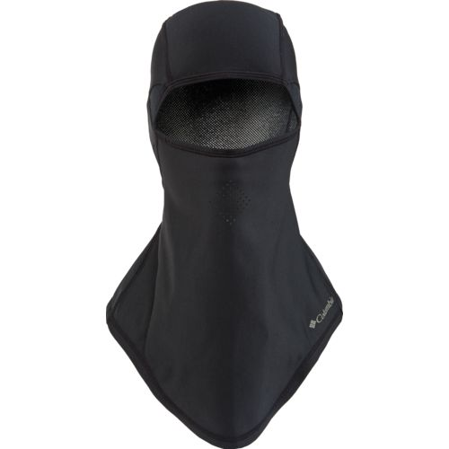 Columbia Sportswear Men's Trail Summit™ Balaclava