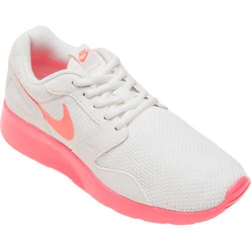 Womens Sneakers Running Shoes Black