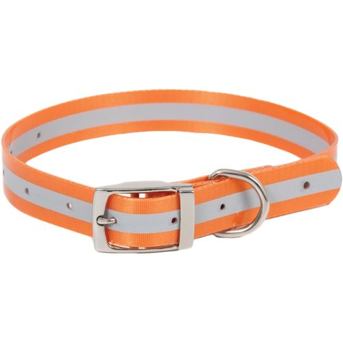 Ruffmaxx Reflective Dog Collar