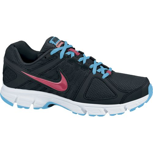 Image for Nike Women's Downshifter 5 Running Shoes from Academy