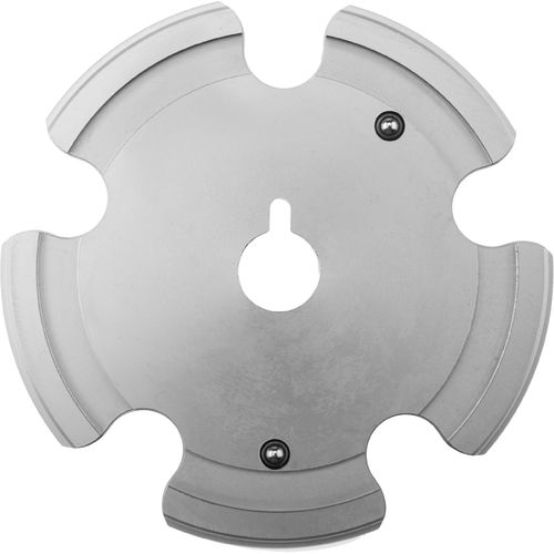 Hornady #45 Shell Plate for Lock-N-Load® AP™ and Pro-Jector
