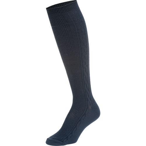 Display product reviews for Austin Trading Co.™ Girls' Knee High Socks 2-Pack