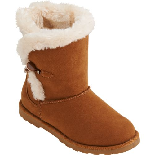 Hunting Boots Under $60