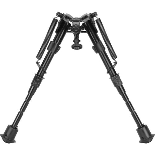 "Caldwell® XLA 6"" - 9"" Fixed Bipod"