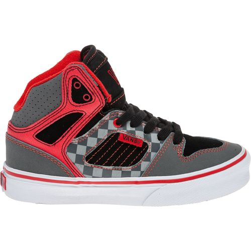 Vans Boys' Allred Shoes