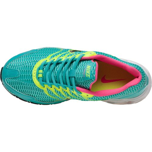 Nike Women's Air Max Torch 4 Running Shoes - view number 5