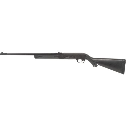 Display product reviews for Daisy® .177 Caliber CO₂ Air Rifle