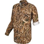 Game Winner® Men's Hill Country Button Down Shirt