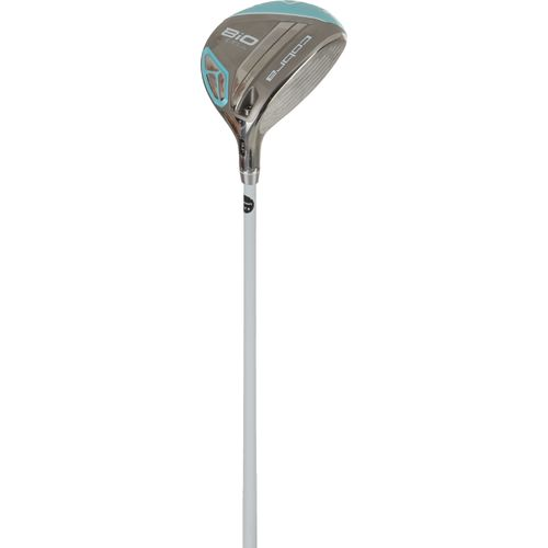 Cobra Golf Women's BiO Cell Fairway Wood (Blemished) - view number 1