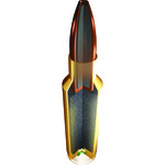 Winchester Super-X Power Max Bonded .30-06 Springfield 150-Grain Centerfire Rifle Ammunition - view number 3