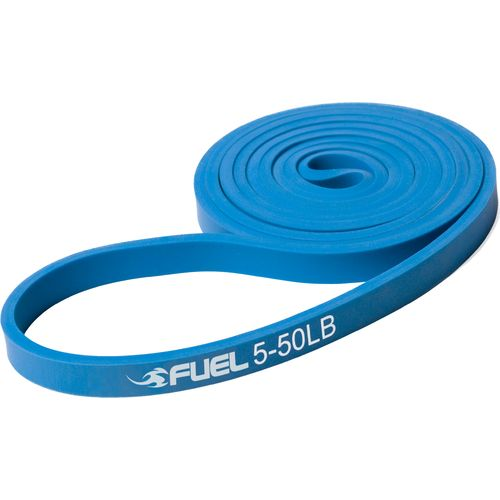 Display product reviews for Fuel 5 - 50 lb. Muscle Band