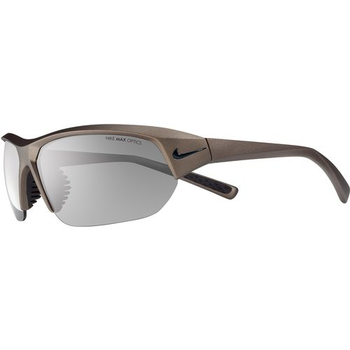 Nike Adults' Skylon Ace Sunglasses - view number 1
