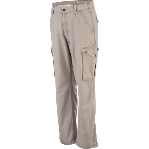 Display product reviews for Carhartt Men's Rugged Cargo Pant