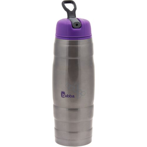 Bubba HERO 20 oz. Sport Water Bottle