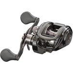 Lew's® BB1 Pro Speed Spool® Baitcast Reel Right-handed
