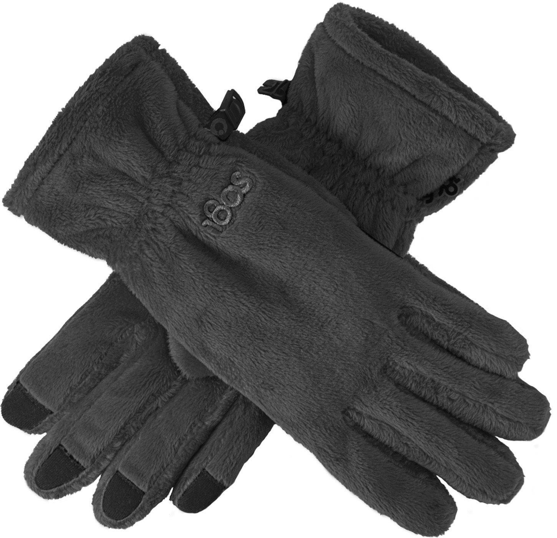 180s Women's Lush Gloves