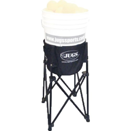 JUGS Bucket Plus Stand