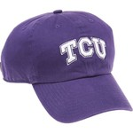 '47 Men's Texas Christian University Clean Up Cap - view number 1