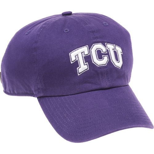 '47 Men's Texas Christian University Clean Up Cap