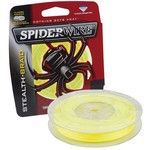 Spiderwire® Stealth 125 yards Fishing Line - view number 1