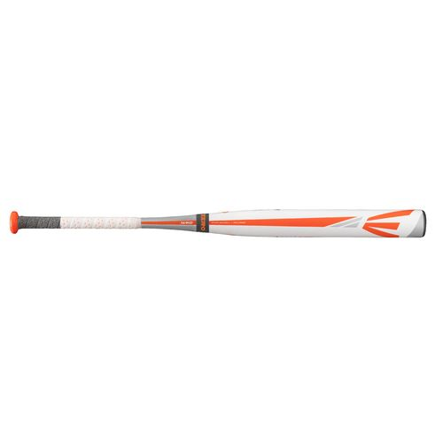 EASTON Women's Power Brigade Mako CXN ZERO Fast-Pitch Softball Bat -8