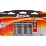 Energizer® MAX® AAA Batteries 16-Pack