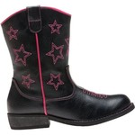 Austin Trading Co.™ Girls' Starla Western Boots