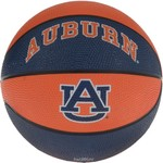 Rawlings® Auburn University Alley Oop Youth Basketball