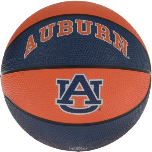 Rawlings Auburn University Alley Oop Youth Basketball
