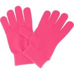 Magellan Outdoors™ Girls' Solid Magic Gloves