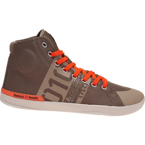reebok crossfit shoes high top. reebok crossfit shoes high top o