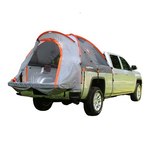Display product reviews for Rightline Gear Full-Size Long Bed Truck Tent