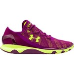 Under Armour® Women's SpeedForm™ Apollo Vent Running Shoes