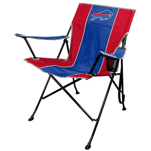 TLG8 Buffalo Bills Chair