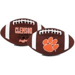 Rawlings® Clemson University Game Time Football