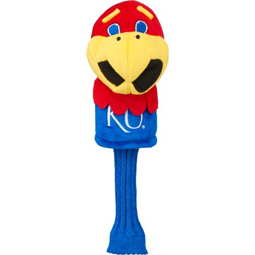 Display product reviews for Team Golf Mascot Head Cover