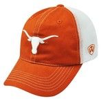 Top of the World Adults' University of Texas Low Tide Cap