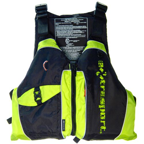 Extrasport® Adults' Elevate Lift Vest