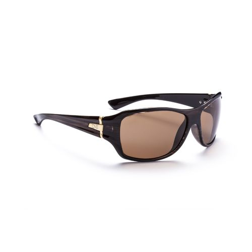 Optic Nerve ONE Athena Sunglasses