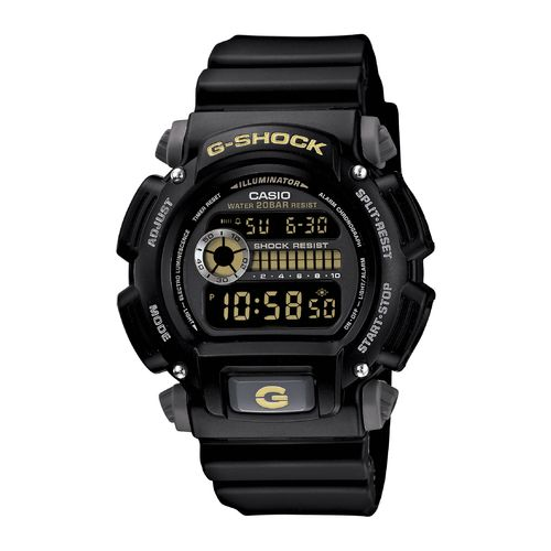 Display product reviews for Casio Men's G-Shock Watch
