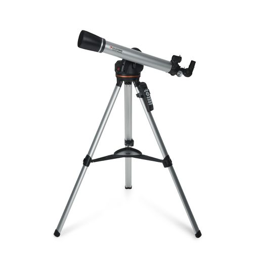 Celestron 60LCM Computerized Telescope - view number 3