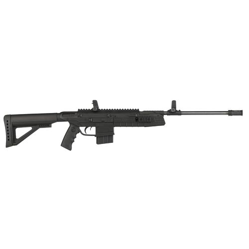 Display product reviews for Gamo G-Force Tac .177 Caliber Air Rifle