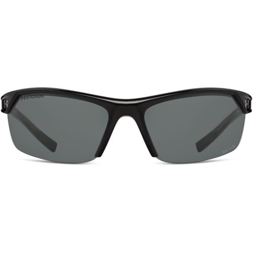 Under Armour Zone 2.0 Polarized Sunglasses - view number 2