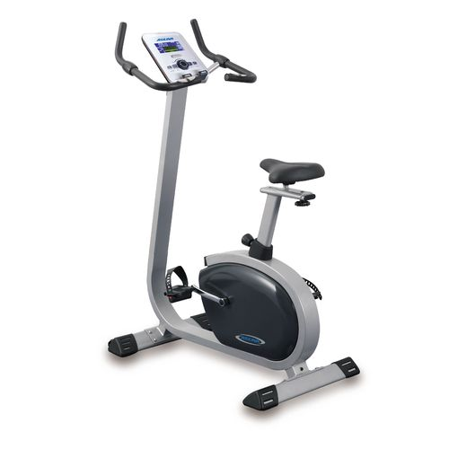 Asuna 4200 Upright Exercise Bike - view number 1