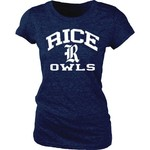 Rice Owls Women's Apparel