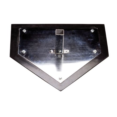 Schutt Pro Home Plate - view number 2
