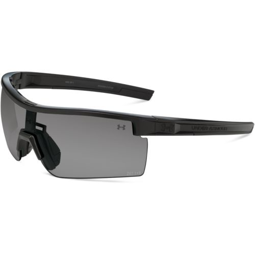 Under Armour® Adults' Freedom Interchange Tactical Sunglasses